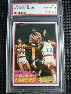 111 Best Basketball Cards Autographed Basketball Cards