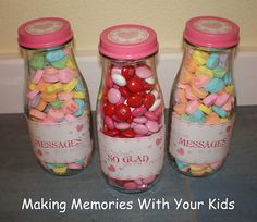 http://makingmemorieswithyourkids.blogspot.com/2012/02/sweet-candy-bottles-free-printable.html