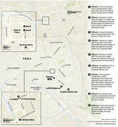 Behind François Hollande's snap decision at Stade de France http://on.wsj.com/1Oct1ky  via @WSJ