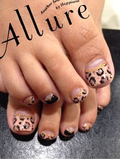 Pedi time #nail #nails #nailart