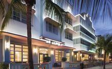 Hilton Grand Vacations Club at South Beach Image