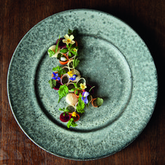 Exclusive | The Launch of Michelin Guide Nordics | FOUR Magazine