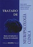 TRATADO DE NEUROPSICOLOGIA CLINICA. Edith Labos et al.Resumen del libro y comentarios - casadellibro.com