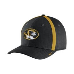 2468c8884 8 Best MIZZOU Swag images in 2018 | Missouri tigers, Tiger t shirt, Hats