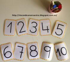 Preschool Math, Math For Kids, Montessori, Homeschool, Paper, Flower, Literacy Activities, Activities For Toddlers, Preschool