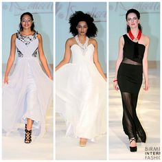 I.Kollection Runway