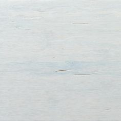 Bambuzit Flooring - White wash (distressed)