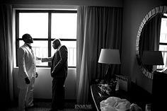 Real Weddings {Atlanta - Blackbride.com Photography Enmuse Photography