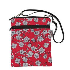 iPad Bag Netbook Bag iPad Case iPad Sleeve iPad by BorsaBella,