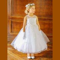 http://babyclothes.fashiongarments.biz/  Lovely Flower Girl Dresses Lace A Line Scoop Cheap First Communion Dress Appliques Floor Length Holy Bridal Girl Gowns, http://babyclothes.fashiongarments.biz/products/lovely-flower-girl-dresses-lace-a-line-scoop-cheap-first-communion-dress-appliques-floor-length-holy-bridal-girl-gowns/,      ,      More Style:                                 Lovely Flower Girl Dresses Lace A Line Scoop Cheap First Communion Dress Appliques Floor Length Holy Bridal…
