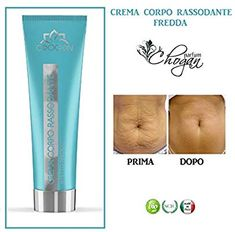 Hygiene, Aloe, Personal Care, Beauty, Bella, Cream, Italy, Perfume Store, Products