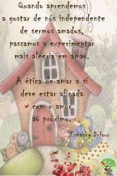 Ermance Dufax