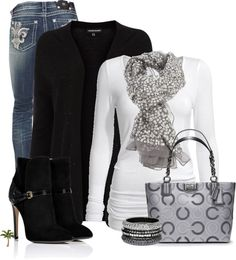 """Style this...."" by cindycook10 ❤ liked on Polyvore"