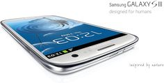 Samsung Galaxy S III -- Samsung Exynos 4 Quad SoC (Quadcore ARM® Cortex-A9 + Mali-400MP)