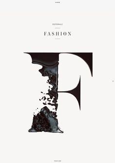 Horse_type_feeldesain_06 Fashion Typography, Graphic Design Typography, Site Web Design, Design Art, Logo Design, Identity Design, Brand Identity, Design Graphique, Art Graphique