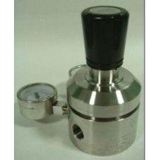ABJ Engineering Single Stage High Flow Regulator, HPR-378