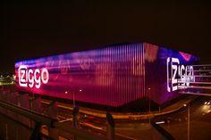 Marco Borsato | Duizend Spiegels Tour | woensdag 28 mei, vrijdag 30 mei, zaterdag 31 mei en vrijdag 6 juni 2014 | Ziggo Dome, Amsterdam #duizendspiegels