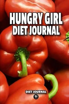 Hungry Girl Diet Journal (Volume 4) >>> Check this awesome sponsored product by going to the link at the image.