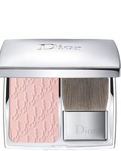 online shopping for Dior Rosy Glow - Petal Awakening Blush from top store. See new offer for Dior Rosy Glow - Petal Awakening Blush Rimmel, Maybelline, Cheek Makeup, Dior Makeup, Face Makeup, Makeup Blush, Silver Makeup, Makeup Cosmetics, Dior Blush
