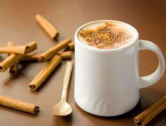 מתכון מעולה לחורף. חלב, קורנפלור, סוכר וטיפה מי ורדים - ויש לכם סחלב מתוק ומנחם, שהכנתם לגמרי לבד. הייתם מאמינים שזה כל כך פשוט?