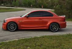 best looking wheel 3 Bmw, Bmw M1, 135i, Bmw 1 Series, Bmw Cars, Car Manufacturers, Toyota Supra, Cars Motorcycles, Cool Cars