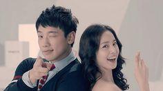 Kim Tae Hee sigue esparciendo rumores de casamiento con Rain