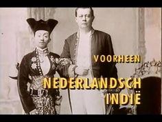 ▶ Voorheen Nederlandsch Indie - Part 1 - YouTube