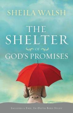 Shelter Of Gods Promises
