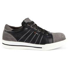 Vrouwen Werkschoenen.24 Best Werkschoenen Dames Ladies Workshoes Images Lady Footwear