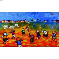 Obras de Arte de Ricardo Ferrari - Ferrari - Catálogo das Artes | Catálogo das Artes Ferrari, Nostalgia, Childhood, Geek Stuff, Painting, Olympic Sports, Swallows, Antiquities, Pranks
