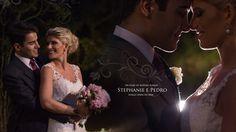 Curta - Stephanie e Pedro - 20.06.2015 - por Ranosi