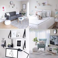 very full on April done and dusted. My Living Room, Home Decor Bedroom, Interior Design Living Room, Living Room Decor, Living Spaces, Fashion Room, Home Fashion, Casa Park, Kmart Home