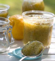 noin 1 l 1½ l kesäkurpitsaa½ l omenaa2 sitruunan mehu500 g hillosokeria1 tl kardemummaa 1.…