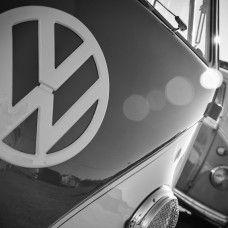 for hire in Devon Devon Holidays, North Devon, Volkswagen Logo, Vw Camper
