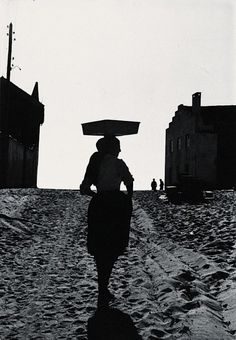 Gérard Castello-Lopes, Costa de Lavos, Portugal, 1958