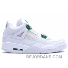 Find this Pin and more on Jordan Women. Buy Big Discount Air ...