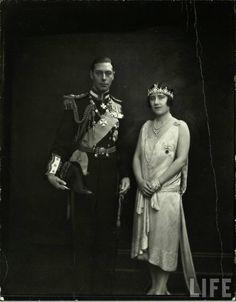 george vi of the united kingdom   George VI of the United Kingdom translations • Free online ...