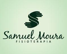 Samuel Moura Fisioterapia