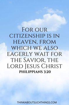 Biblical Verses, Bible Scriptures, Inspirational Scriptures, Jesus Quotes, Faith Quotes, Good Morning Bible Quotes, Comforting Scripture, Jesus Loves Us, Psalm 33
