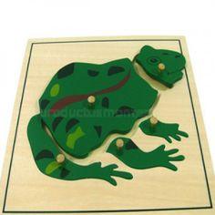 5 frogs aristocratic crossword