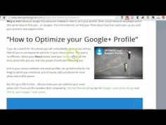 Tip to pin big images from a blog. http://youtu.be/3iRwgCfIOU0
