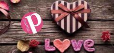 www.princessofposh.com