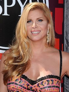 Caitlyn's Crew and Daytime, Too! Candis Cayne Joins The Young and the Restless http://www.people.com/article/candis-cayne-young-restless-exclusive-casting-news