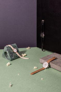 Elena Mora / Hamburg /  Set Design /  http://www.elenamora.com/