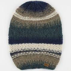 Tillys BILLABONG Tidal Wave Hat