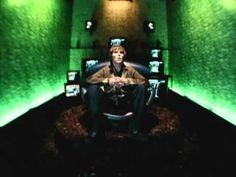 ▶ Ian Brown - Corpses In Their Mouths - YouTube