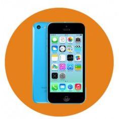 Achetez chez le site OkazNikel votre Iphone avec un bon prix d'achat. #Iphone #vente #achat #echange #produits #neuf #occasion #hightech #mode #pascher  #sevice #marketing #ecommerce
