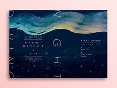 Cd Design, Graphic Design Tips, Graphic Design Posters, Book Cover Design, Page Design, Book Design, Creative Design, Portfolio Design Books, Magazine Layout Design