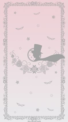 Tuxedo Kamen wallpapers/lockscreens (because I couldn't leave him out)..