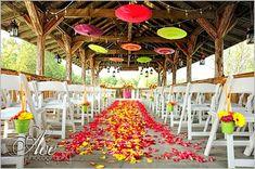 wedding-aisle-decoration-design-05-36